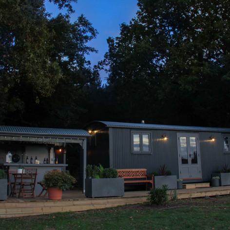 The Shepherds Lodge (58).jpg