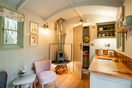 Shepherds Hut Poacher For Sale (5).jpg