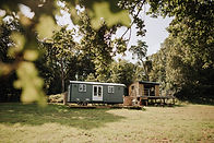 The Orchid Keepers Hut (32).jpg