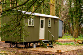 Shepherds Hut Poacher For Sale (47).jpg