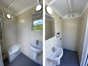 ensuite-pitch-pod-interior.jpg
