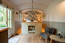 Shepherds Hut Luxury Break (3).jpg