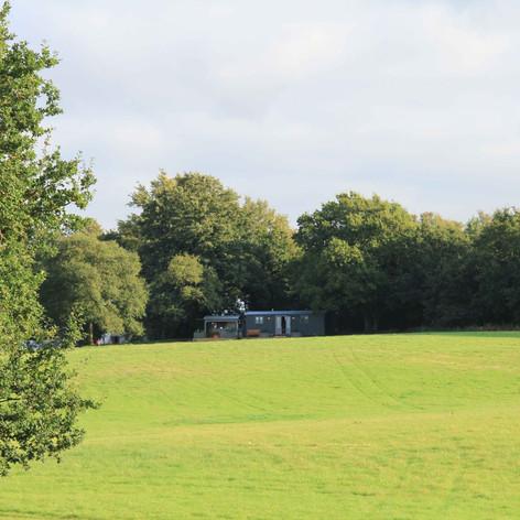 The Shepherds Lodge (39).jpg