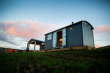 Tin and Wood LTD Shepherd Huts (1).jpg