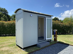 ensuite-pitch-pod.jpg