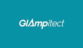 Glampitect Logo.jpg
