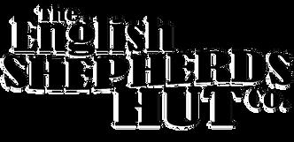 The English Shepherd Hut Company Logo