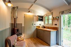 Shepherds Hut Kitchen (19).jpg