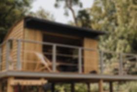 Sundowner Treetop Lodge 4.jpg