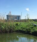 Willowfen Shepherds Hut Retreat.jpg