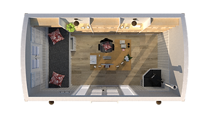 Office Hut Layout Concept (1).png