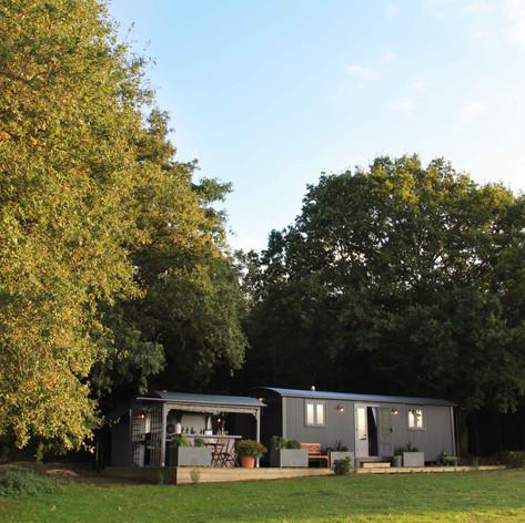 The Shepherds Lodge (50).jpg