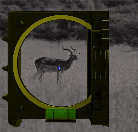 Sure Sight dark single pin.jpg