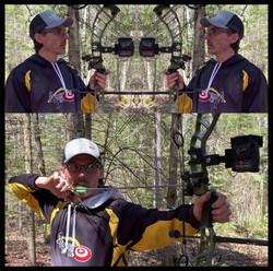 Archery Talk