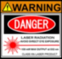 Suresight danger warning,Garmin Xero, Automatic Bow Sight, Bow Hunting, Hunting, Archery, Shooting, target distances, aim, shot, sight tapes