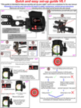 Quick Set-up Guide V6.jpg