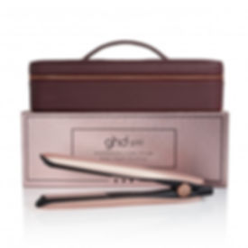 ghd-rose-gold-limited-edition-piastra-pe