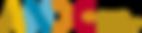Logo-ANDE-sin-frase.png