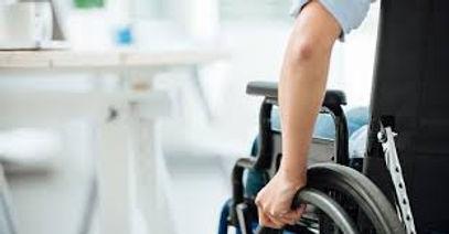 wheel chair.jpg