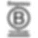 logos_web-09-1.png