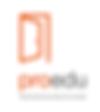 logo_proedu-01.png