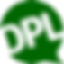 Logo DPL.png