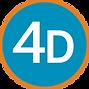 Logo Final 4D.png