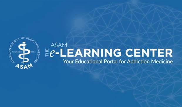 ASAM_Learning_Center.jpg
