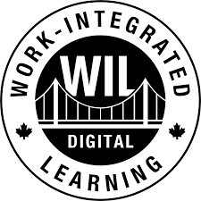 Dr. Alison Murray is awarded a WIL Digital Subsidy Grant!