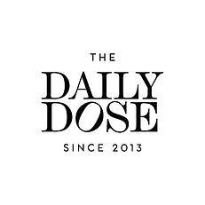 dailydose.png