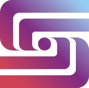 SENIK_RVB_sigle_couleur.png