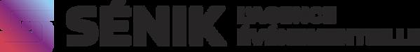 SENIK_RVB_signature_sigle_tagline_couleu