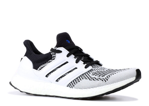 new arrival eae18 f69b2 ULTRA BOOST - SNS