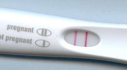 בדיקות בהריון