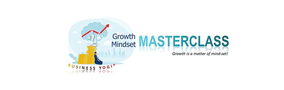 Growth Mindset banner.png