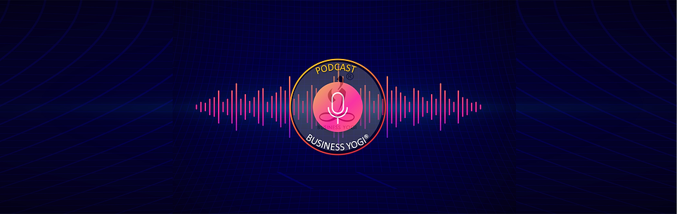 Podcast Long Banner.png