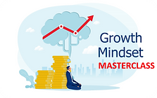 Growth Mindset 3-in-1 banner.png