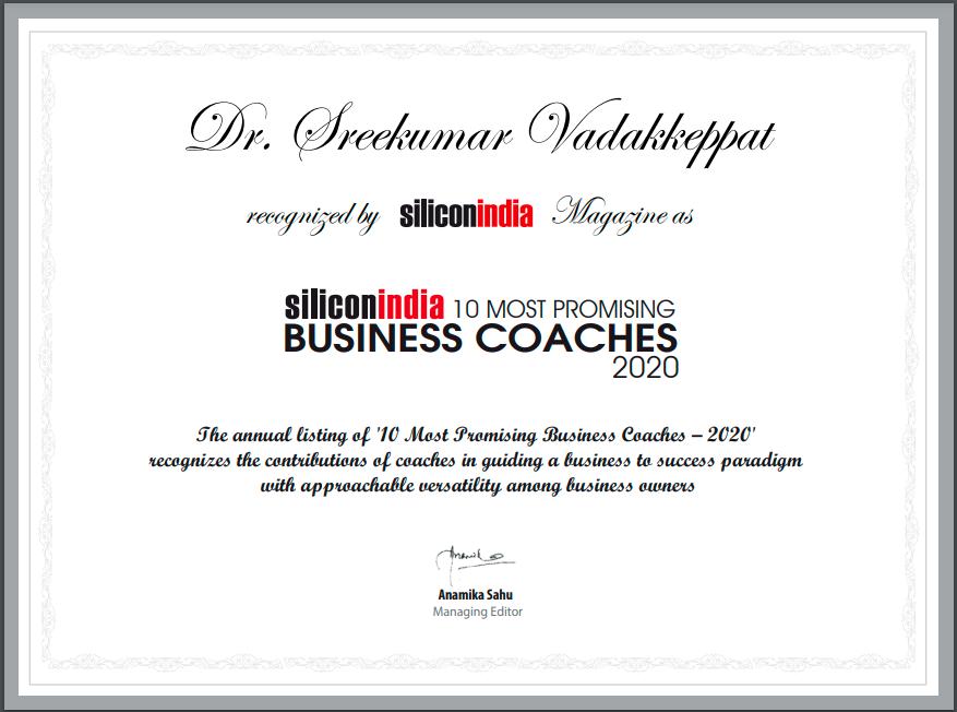 Business Community Conclave.png