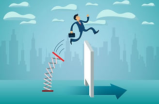 Businessman Jumping.jpg