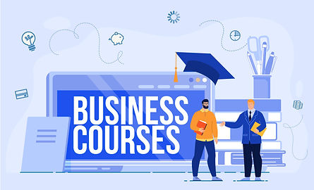 Business Courses.jpg