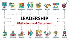 Leadership DaD_3-in-1 banner.png