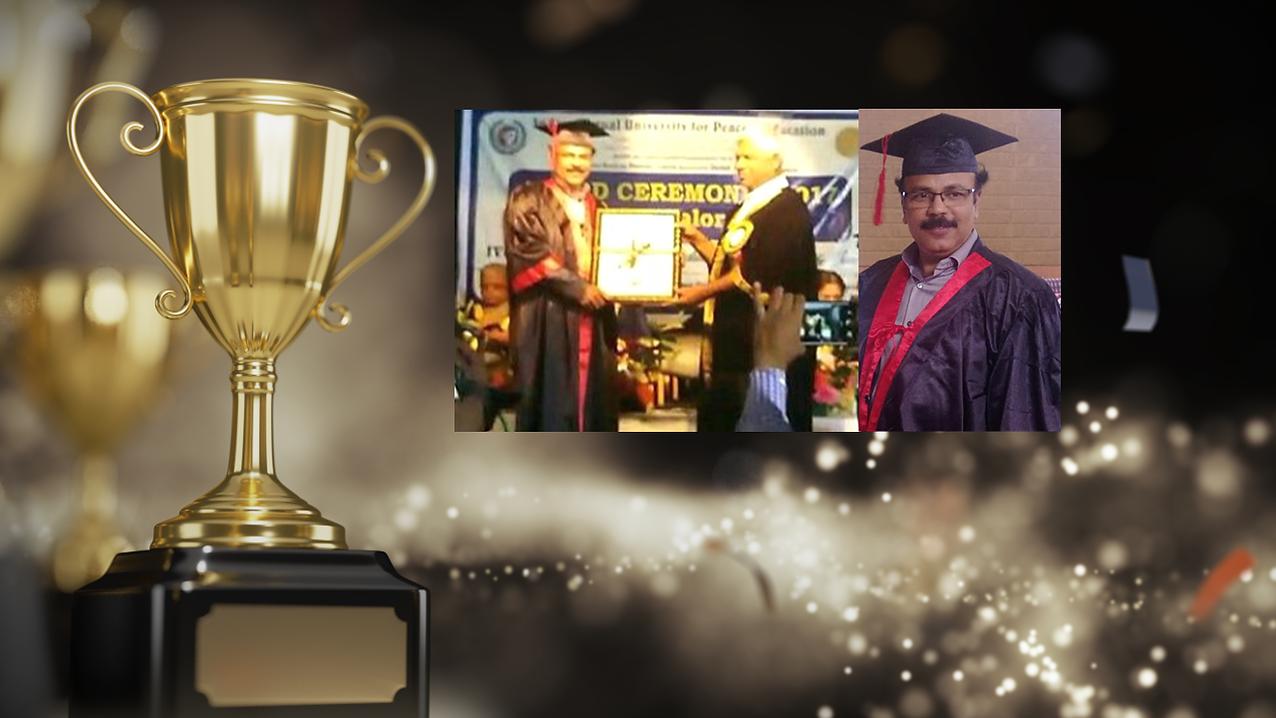 Award & Reg Page Pic.png