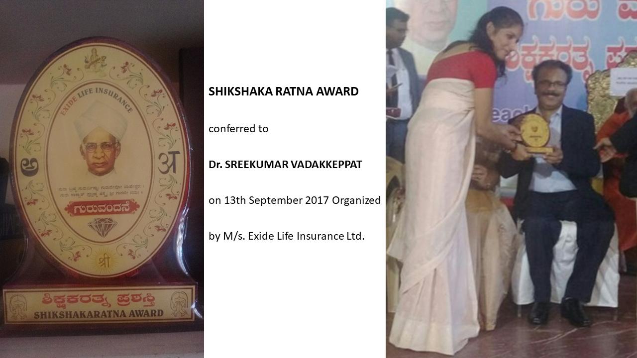 Shikshakaratna Award.png