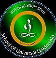 Logo_SOUL 4.png