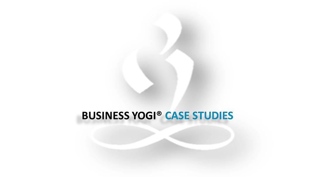 Case Studies Title slide.png