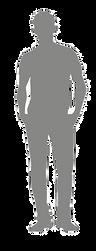 438-4389197_20-people-silhouettes-walkin
