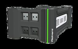 Battery%2520Green%2520Light%2520Render_e