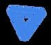 ZENON_LOGO-removebg-preview.png