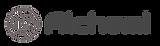 Alchemi Logo Animation Transparent .png
