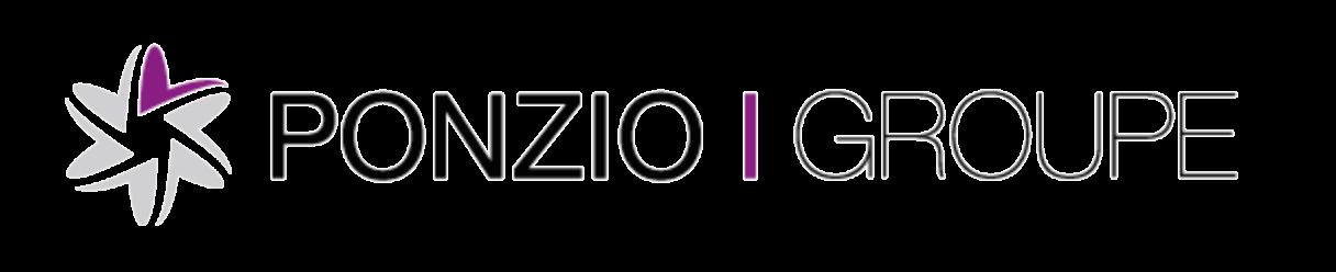 PONZIO%20GROUPE%20PARTNER_edited.png
